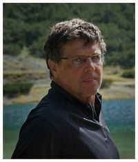 Bernd Penzberg