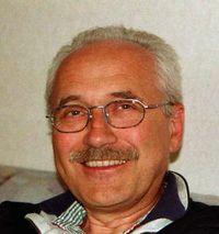 Bernd Reisinger