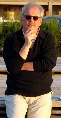 Bernd Remelius