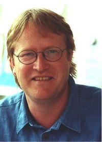 Bernd S aus Ks