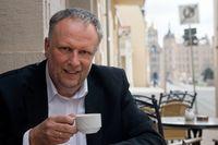 Bernd Schulte SN
