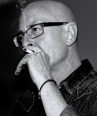 Bernd van Meer