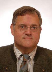 Bernd Wendland