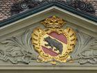 Berner Wappen