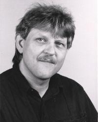 Bernhard (Barney) Fuchs