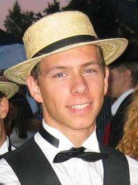 Bernhard Brader