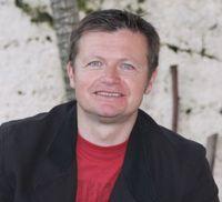 Bernhard Füruter