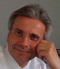 Bernhard Jeide