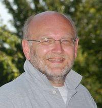 Bernhard Kühne