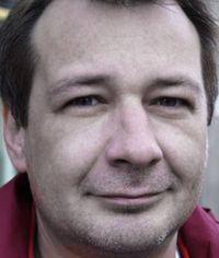 Bernhard Lelle