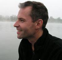Bernhard Mutz