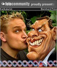 bernhard-prinz.de