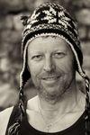 Bernhard Roidinger