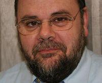 Bernhard Sunnick