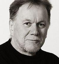 Bernhard Woestefeld