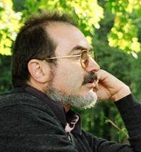 Bernhard Zinsmeister