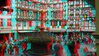 Bernkastel-Kues, 3D-Bild (MPO-Datei verlinkt)