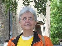 Berthild Lorenz