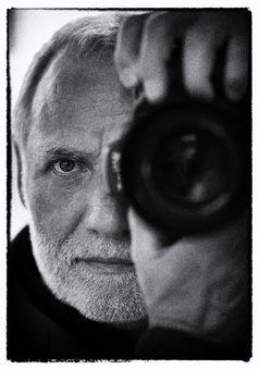Berthold Klammer