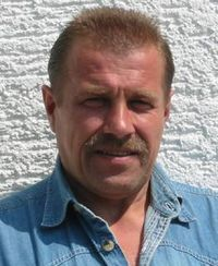 Berthold Patiga