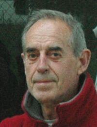 Bertrand Sebire