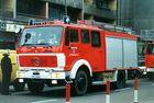 Berufsfeuerwehr Offenbach/Main