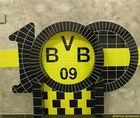 Besichtigung des Signal-Iduna-Parks des BV Dorussia Dortmund 1909 mit der VHS (15)