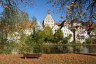 Besigheim am Neckar-2