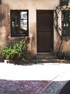 Besigheimer Türen II