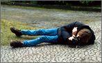 Besser fotografieren - Schrottrobber - Fotokurs 4