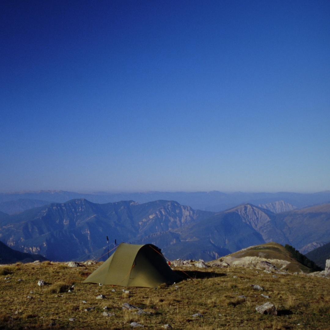 Best Campground!!