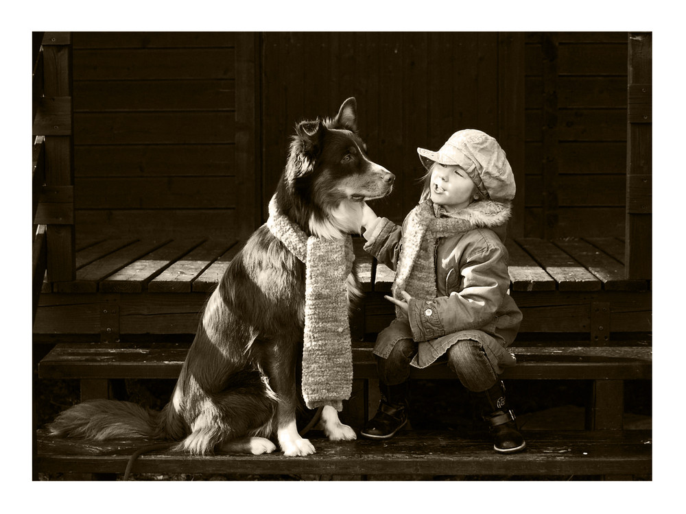 °°° Best Friends 2 °°°