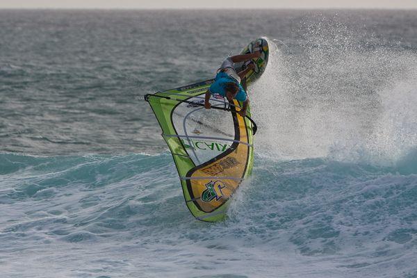 Best of 2009 - Cabo Verde
