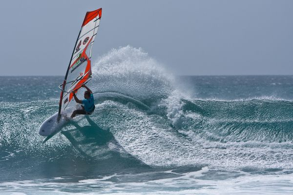 Best of 2009 - Cabo Verde II