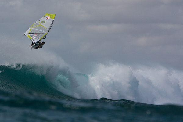 Best of 2009 - Cabo Verde V