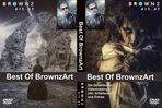 BEST OF BROWNZART