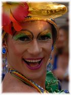 Best-of-CSD Cologne #3