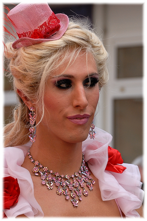Best-of-CSD Cologne #4
