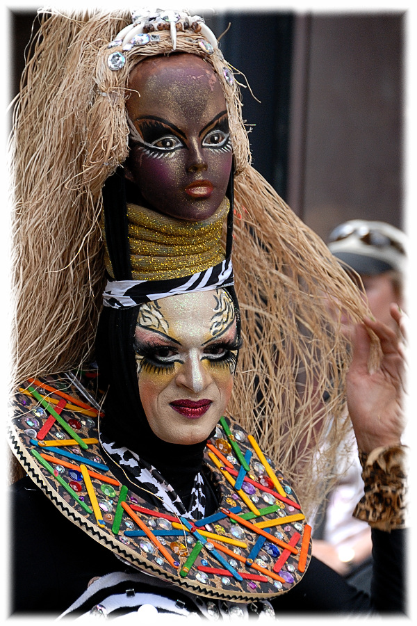 Best-of-CSD Cologne #5