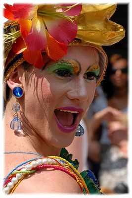 Best-of-CSD Cologne #6