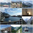 Best of Norway 2011