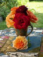 best of roses