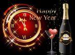 Best wishes :)