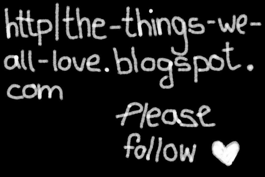 Bester Blog!