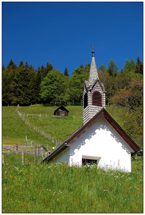 Besuch am Gössenberg (4)