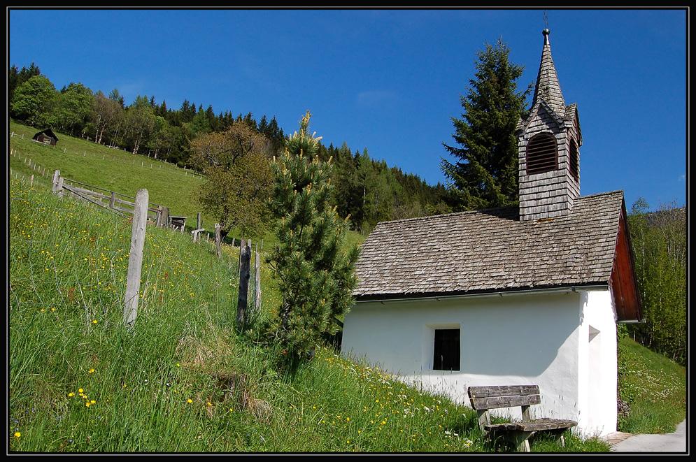 Besuch am Gössenberg (8)