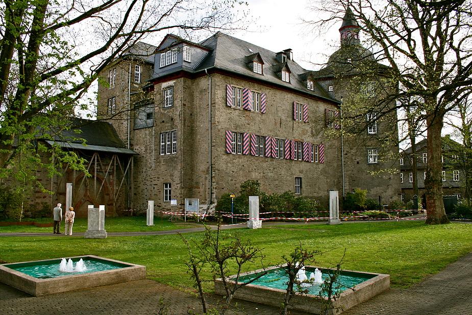 Besuch in Siegen (5)