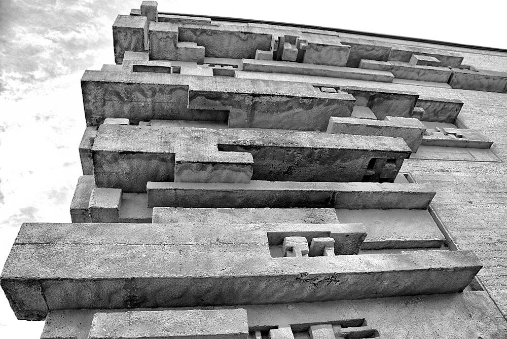 beton...