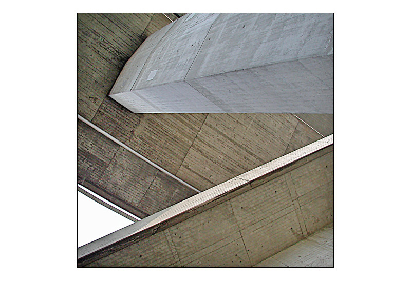 ... beton hart 1 ...