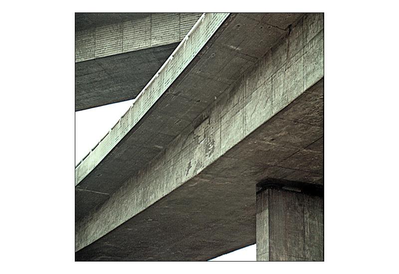 ... beton hart 3 ...